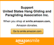 Amazon smile banner new